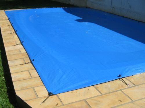 capa para piscina 9