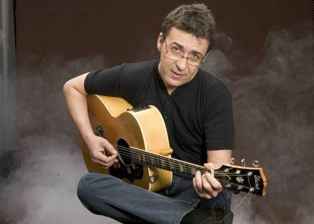 Exclusiv! In ciuda crizei, Florin Chilian refuza concerte in favoarea evenimentelor caritabile