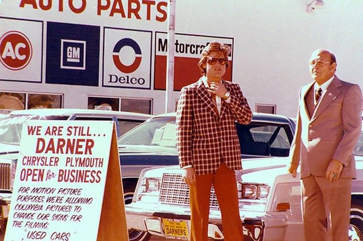 Bad Credit Car Dealerships >> 13 best images about Used Cars on Pinterest | Plymouth ...