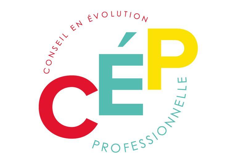 Conseil en Évolution Professionnelle - CEP - FONGECIF Alsace
