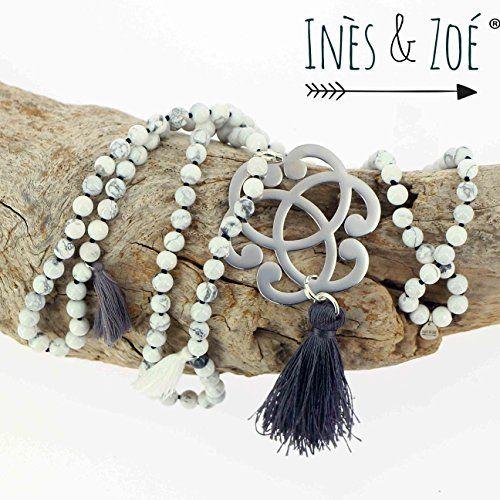Sautoir pierres naturelles Inès & Zoé BRANDIS https://www.amazon.fr/dp/B076ZWLVMX/ref=cm_sw_r_pi_dp_x_xzY9zbZEWG9WK