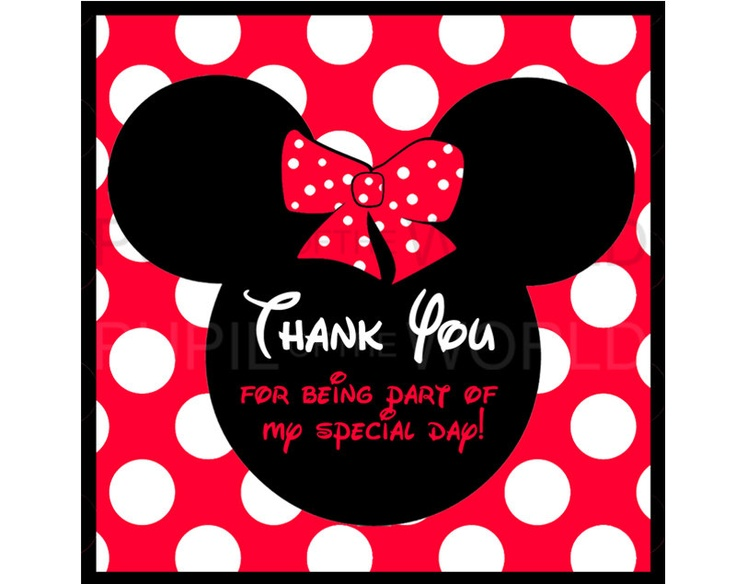 17 Best images about Thank you on Pinterest | Disney ...