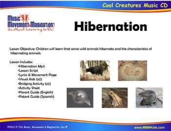 17 best images about hibernation unit on pinterest songs. Black Bedroom Furniture Sets. Home Design Ideas