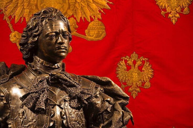 """Du 30 mai au 24 septembre 2017 au Grand Trianon, découvrez l'exposition """"Pierre le Grand, un tsar en France. 1717"""". // From 30 May to 24 September 2017 at the Grand Trianon, discover the exhibition """" Peter the Great, a Tsar in France. 1717"""". #chateauversailles #palaceofversailles #versailles #grandtrianon #PierreLeGrandVoyage #PeterTheGreat #Trianon #exposition #exhibition #culturezvous #passionchateau #omonchateau © EPV / Didier Saulnier"""