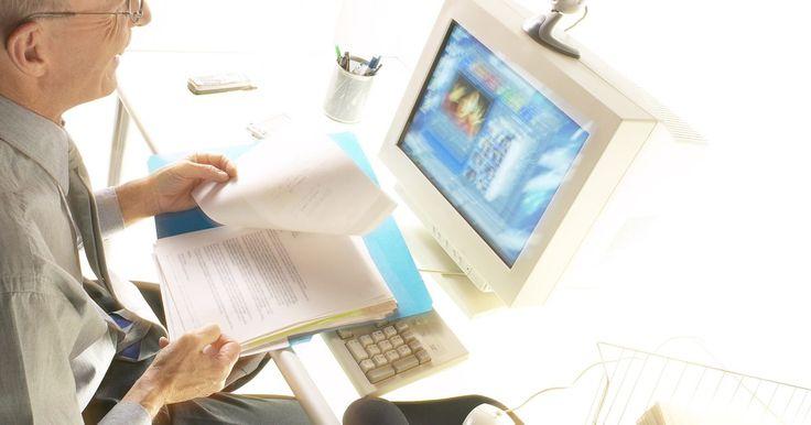Cómo eliminar Videos Recientes en el reproductor QuickTime. QuickTime es un reproductor de audio y video para Mac y PC que admite datos en línea y archivos de tu colección personal. Admite también programas adicionales de terceros que te habilitan para ver videos en diferentes formatos, incluyendo Windows Media y DIVX. QuickTime retiene videos vistos recientemente en una lista para que puedas acceder a ese ...