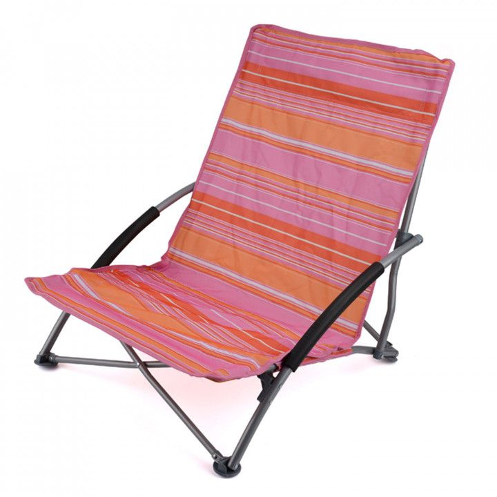 Folding Beach Chairs Target Cool Storage Furniture Folding Beach Chair Beach Chairs Personalized Camping Chairs