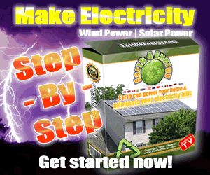 http://netzeroguide.com/build-your-own-solar-power-system.html Building your own solar energy system yourself. Also tips for making use of kits and purchasing equipment from Amazon.