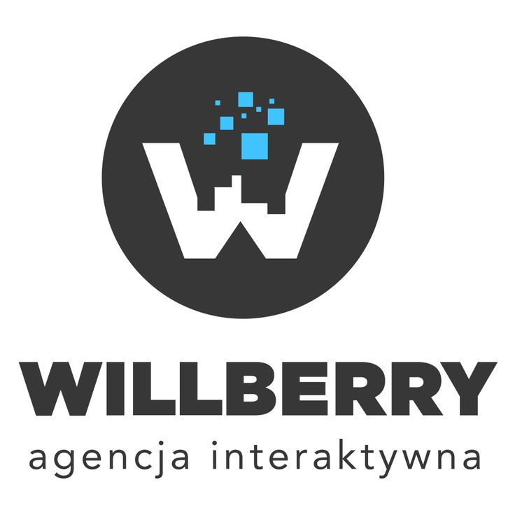 Willberry Logo