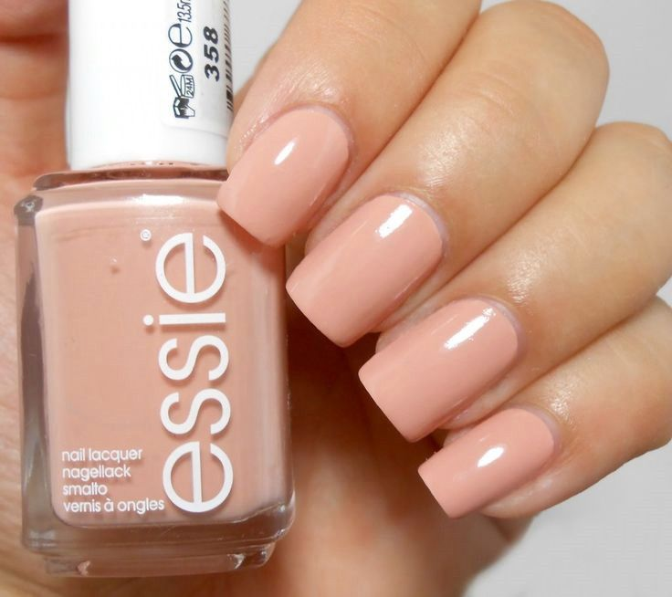 6845 best nails images on Pinterest   Nail scissors, Nail design and ...