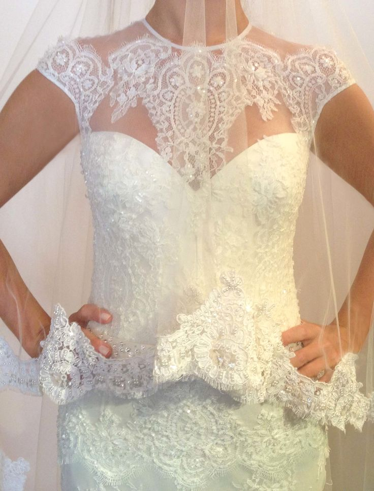 37 best dise adores de puerto rico images on pinterest for Puerto rico wedding dresses