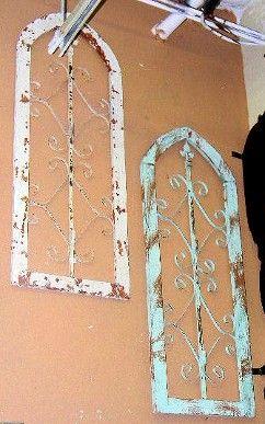 El Tapanco Rustic Furniture|Custom Furniture|Mexican Furniture|Houston, USA