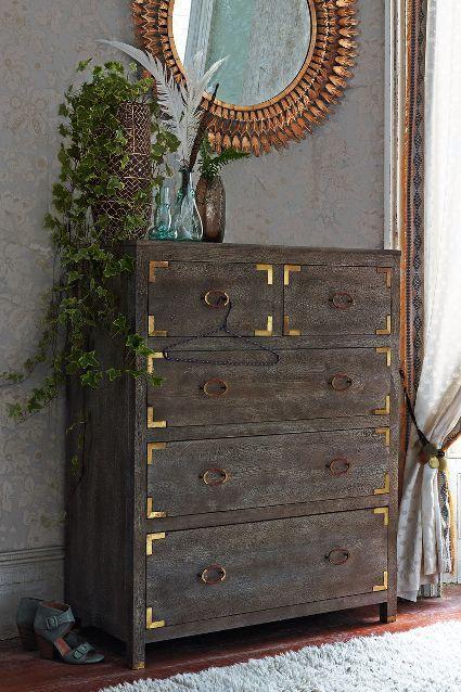 Best 20 Anthropologie Furniture Ideas On Pinterest No