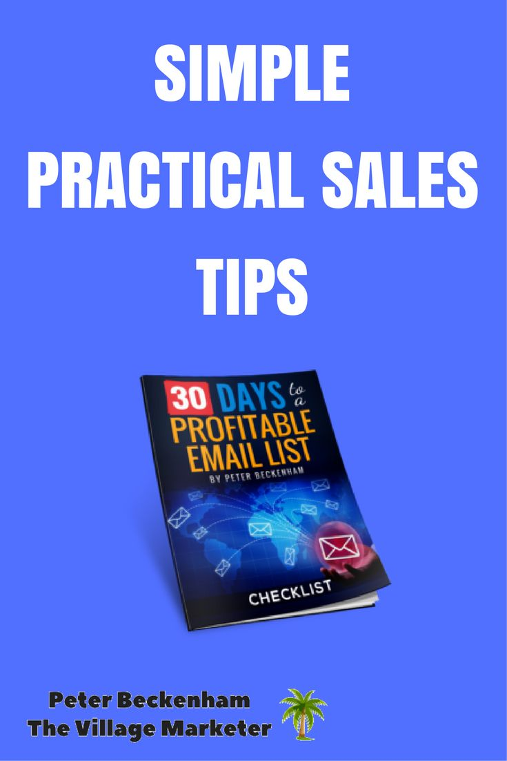 sales leads, sales proposals, first sale, sales page, sales page success secrets, best sales tips, sales skills, sales skills training, best selling tools, closing sales, prospecting, how to improve prospecting, prospecting made easy, prospecting skills, fear of objections, fear of rejection, closing sales, sales strategies, sales methods, how to close sales, sales systems, best questioning skills, soft questions, sales stories, sales questions, conversational selling, pain points