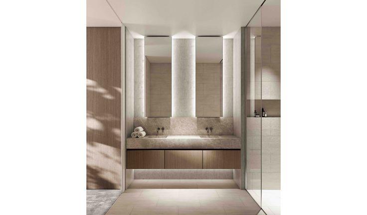 conrad-architects-2-scott-grove-05