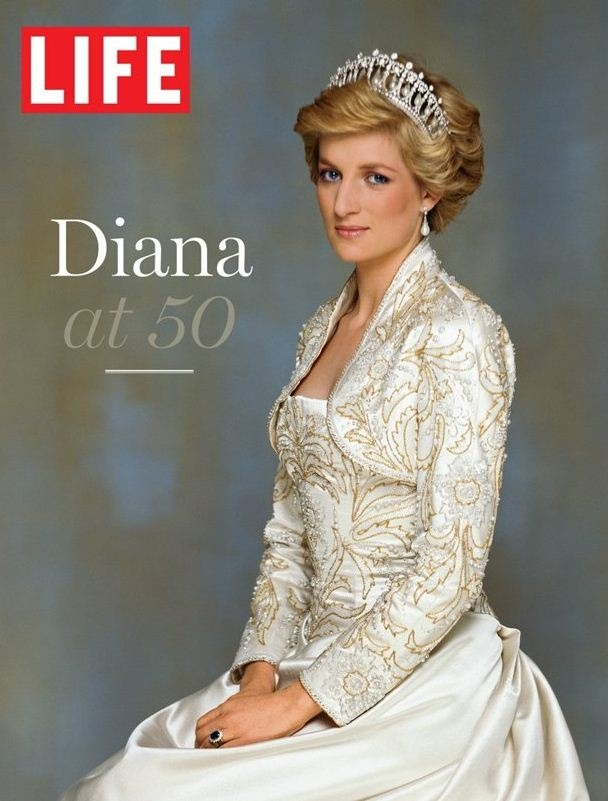 17 Best Images About Diana Princess Of Wales England 39 S