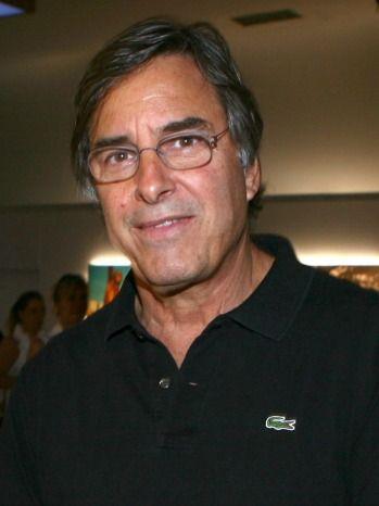 John Casablancas, Pioneering Supermodel Agent, Dies at 70