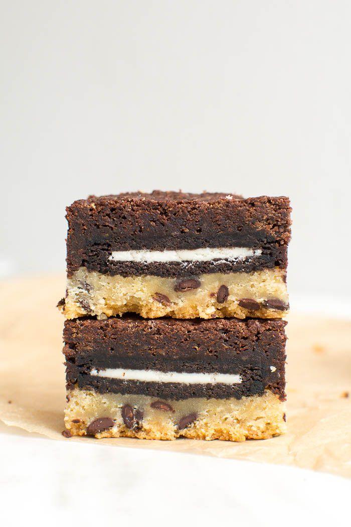 758 besten veganes geb ck bilder auf pinterest vegane rezepte veganer kuchen und torten. Black Bedroom Furniture Sets. Home Design Ideas