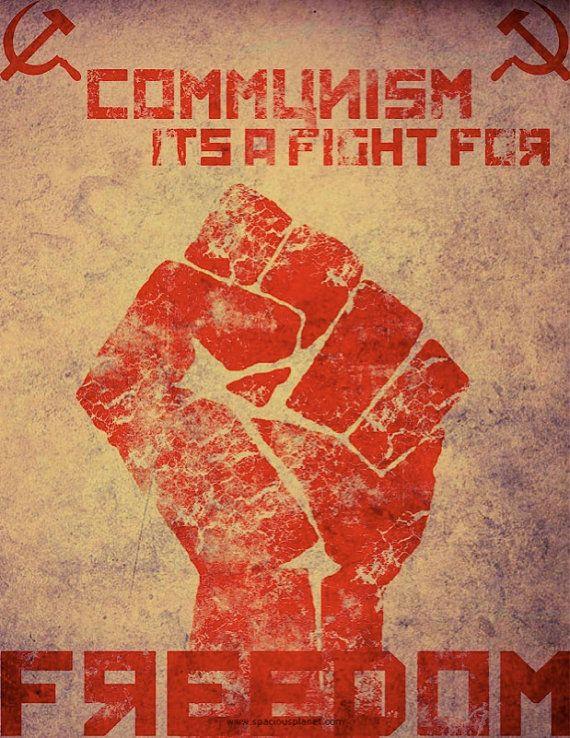 """art during communism How czech underground comic art beat communism  any vaguely political  cartoon strips were banned during world war ii,"""" notes comics."""