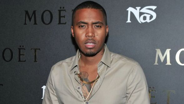 Top 10 Nas songs - AXS Contributor