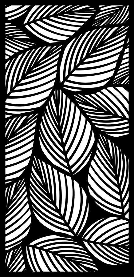 Design Pattern Gallery                                                                                                                                                                                 More                                                                                                                                                                                 Más