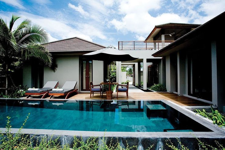 AKA Resort Huahin