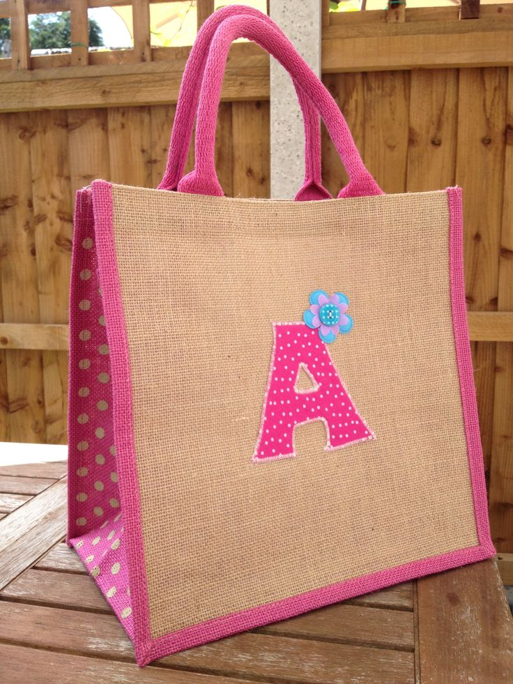 68 best images about jute bags on pinterest shopping