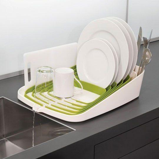 Joseph Joseph: Stylish Kitchen and Cookware Accessories