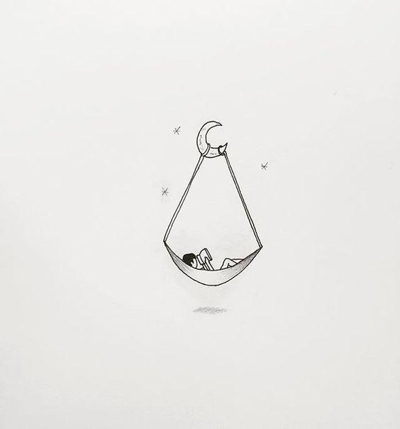 184 mejores imágenes de Drawing Ideas |Homesthetics en ...