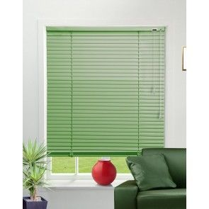 Meadow Venetian Blind