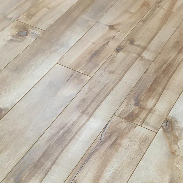 12mm Miami Laminate Flooring Studio 6755 Studio Plus