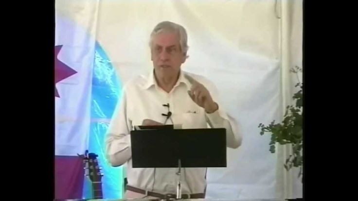 "US..(^^^)..250 VIDEOS..(^^^)..UK  No  95   The Rape of Justice, Court Procedures & The Law - Eustace Mullins   ""One of Eustace Mullins' best lectures. Filmed by Wes Mann during one of Eustace's two lectures for the 3rd Festival of the Ages in Salmon Arm BC, Canada, August 2000."""