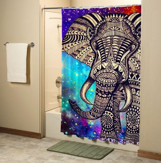 #Unbranded #Modern #shower #curtain #showercurtain #bath #rings #hooks #popular #gift #best #new #hot #quality #rare #limitededition #cheap #rich #bestseller #top #popular #sale #fashion #luxe #love #trending #girl #showercurtain #shower #highquality #waterproof #new #best #rare #quality #custom #home #living #decorideas #new #hot #rare #elephant #aztec #nebula