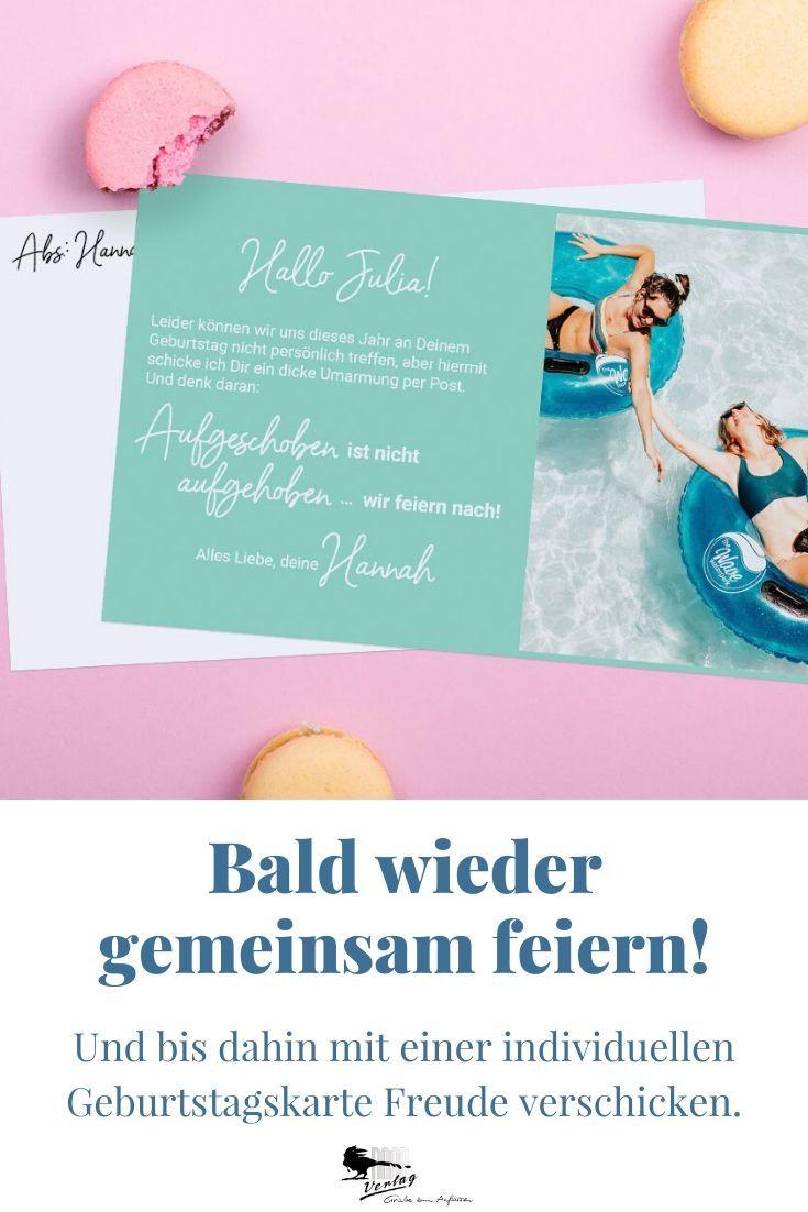 Pin Auf Geburtstag Geschenke Karten Inspiration