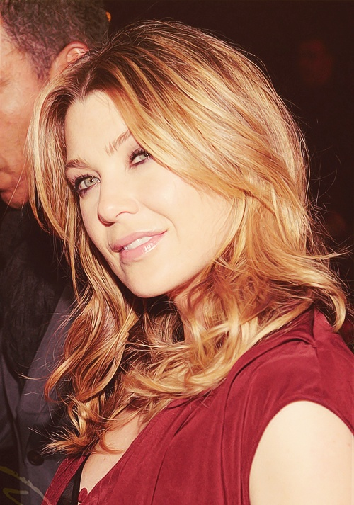 Ellen Pompeo is an actress, known for playing the lead role, Meredith Grey, in the ABC medical drama Grey's Anatomy. In 2011, she was named the ninth highest paid television actress, earning $7 million.