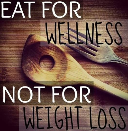 Learn more about Clean Eating at www.180nutrition.com.au