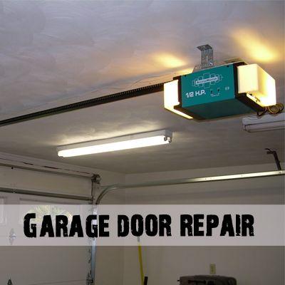 Garage Door Repair in North Salt Lake UT - Utah's garage door specializes in complete residential garage door repair & installation on all major brands and models. We have best service to offer you for your garage door. 24 hours/day 7 days/week including holidays, please give us a call and get free estimate.#GarageDoorRepairNorthSaltLake #NorthSaltLakeGarageDoorRepair #GarageDoorRepairNorthSaltLakeUT #GarageDoorRepairinNorthSaltLake #GarageDoorRepairinNorthSaltLakeUT
