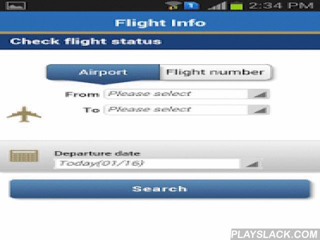 Bangkok Air  Android App - playslack.com , Download our newly designed app and enjoy a range of convenient features:- Book Flights: Search for flight availability and book flights to your favorite destinations- Manage My Flights: View your itinerary or change reservations with ease- Check-In: A fast and seamless experience at your fingertips- Promotions: Receive real-time promotion news and updates on the latest offers via push notification- Passbook: Store your Boarding Pass on your iPhone…