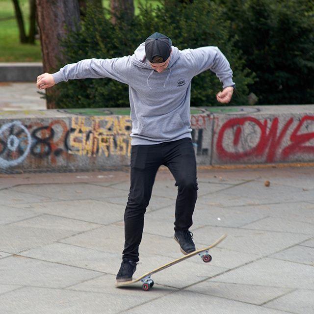Skateboarders Having Fun At Letna Hill In Prague With Wempsikk Skateboarding Skate Skateboard Skatelife Skateboardingis Skateboard Have Fun Instagram