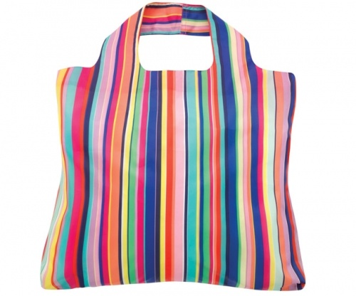 Envirosax - perfect to keep in handbags