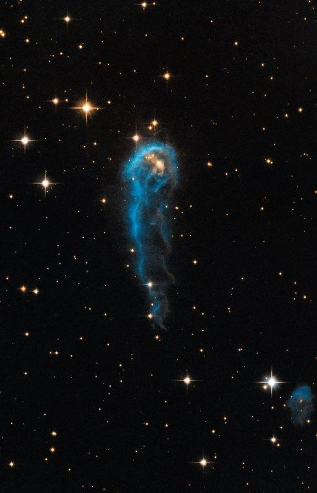 155 Best Images About Universe On Pinterest
