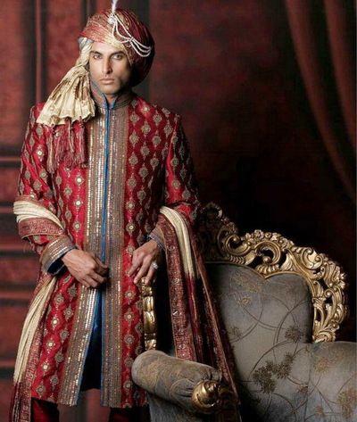 индийская национальная одежда мужчин: 22 тыс изображений найдено в Яндекс.Картинках