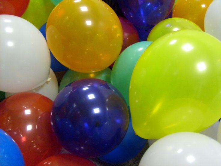 10 Fun Purim Party Activities for Kids