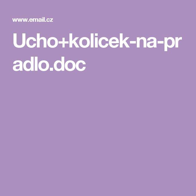 Ucho+kolicek-na-pradlo.doc