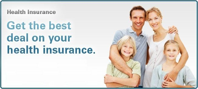 Get quotes for family health insurance or individual health plans online, just click on Kaiserinsuranceonline.com. #Kaiser_Permanente_HMO #Blue_Cross