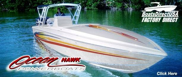 17 Best Ideas About Bass Boat Seats On Pinterest Bass