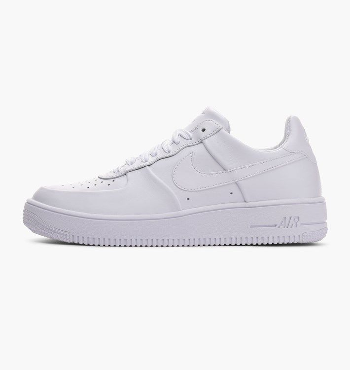 huge discount bc1fa 30aca ... caliroots.com Air Force 1 Ultraforce LTHR Nike 845052-100 254988 ...