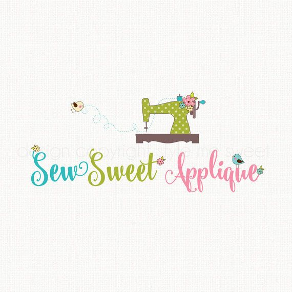 Hey, I found this really awesome Etsy listing at https://www.etsy.com/listing/233368309/sewing-machine-logo-design-sewing-logo