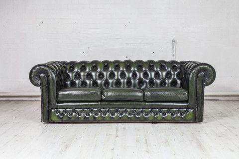 http://www.majeurschesterfield.co.uk/collections/preloved/products/thomas-edison-sofa-bed