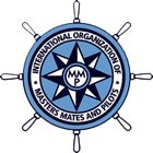International Organization of  Masters, Mates & Pilots