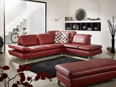 7 besten sofa bilder auf pinterest produkte relax und stoffe. Black Bedroom Furniture Sets. Home Design Ideas